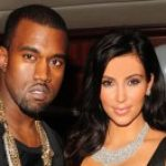 Kanye Pits Kim K Against … Michelle Obama?