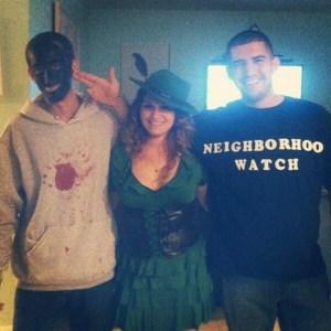 trayvon-blackface-costume