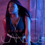 Candice Glover 'Cried' Single Review