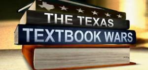 Texas_textbooks