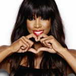 "Music Mondays: Kelly Rowland – ""Gone"""