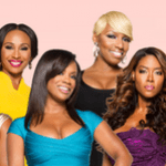 Real Housewives of Atlanta is Baaaack