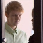 'Affluenza': A New Frontier in White Privilege