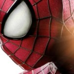 Marvel News: Spider-Man 2 Trailer and X-Men Movie Announcement