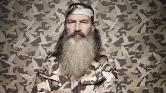 duck-dynasty-phil-robertson