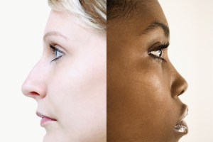 white-people-black-people