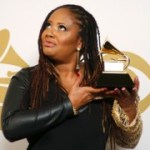 Why Lalah Hathaway Deserved to Beat Tamar Braxton