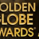 2014 Golden Globes: Turn UP!