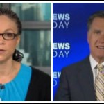 Melissa Harris-Perry and Mitt Romney Are Moving Past it, We Should Too