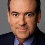 Mike Huckabee Understands the Female 'Libido' Better Than Women