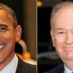 Fox News' Bill O'Reilly Should Never Talk To a President Again [VIDEO]