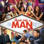 """Think Like A Man Too"" Official Trailer [VIDEO]"