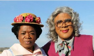 Oprah-Tyler-Perry-as-Miss-Sophia-Madea-2