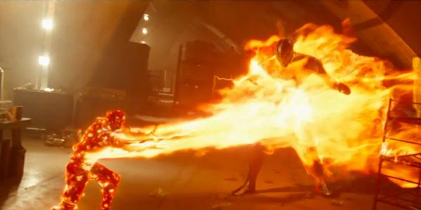 X-Men-Days-Of-Future-Past-Sunspot