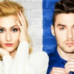 Album Review: Karmin – Pulses [VIDEO]