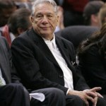 Clippers Owner Donald Sterling Points to Deeper Truths About Racism