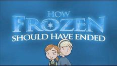 How_Frozen_Should_Have_Ended_162512574_thumbnail