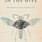 Blerd Book Review: 'Panther in the Hive' by Olivia A. Cole [INTERVIEW]