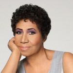 Yass or Pass: Aretha Franklin Covers 'Rolling In The Deep'