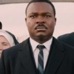The Official 'Selma' Trailer is Absolutely Stunning [VIDEO]