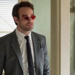 "Netflix's Daredevil Champions ""Ground Level"" Superheroes"