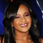 Let Bobbi Kristina Brown Live