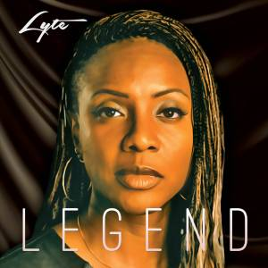 MCLyte-Legend