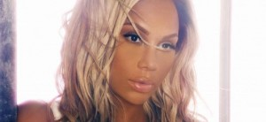 Tamar Braxton If I Dont Have You