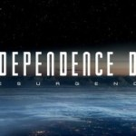 'Independence Day' Gets a Title, Character Descriptions, and Key Art