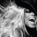 "Janet Jackson Releases New Track ""No Sleeep"""