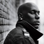 Tyrese Debuts Cinematic Video for 'Shame'