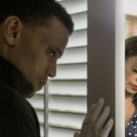 "#BlerdMovie Alert: ""The Perfect Guy"" with Michael Ealy and Sanaa Lathan"