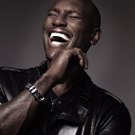 Tyrese Revives Classic R&B With 'Black Rose'
