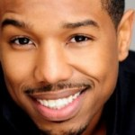 7 Reasons Michael B. Jordan is the Next Denzel (or Better)