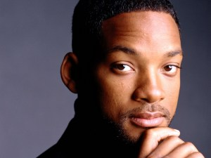 Will-Smith-Picture