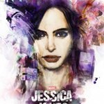 Marvel's 'Jessica Jones' Series Looks Like a Superpowered Adventure