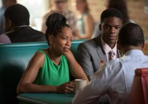 the-leftovers-regina-king