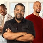 """Barbershop: The Next Cut"" Official Trailer – Why Is This Happening?"
