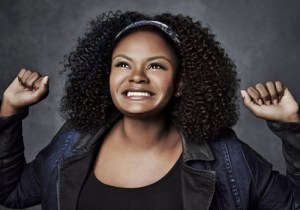 shanice-williams-the-wiz-promo-pic