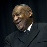 A Few Phrases I Need to Never Hear Again About Bill Cosby's Rapist A**
