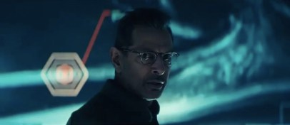 independence-day-resurgence-143-pm-1-162678