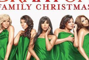 the-braxton-family-announce-new-christmas-alb-T-XO_fbi