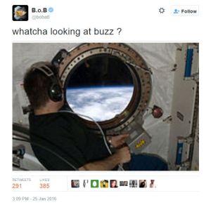 BOB tweet 4