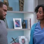 Why 'black-ish' Is The Show We Need Right Now