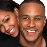 Let's stop bothering Meagan Good about her clothes