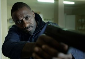 Idris_Elba_Bastille_Day