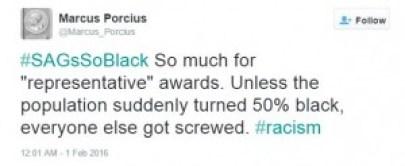 SAGSSOBLACK Tweet 5