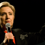 Hillary Clinton Is Trying To Bully Black People Into Supporting Her