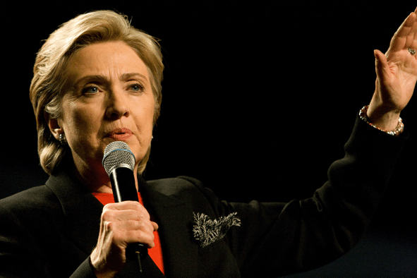 hillary-clinton-flickr