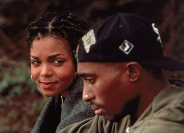 Fantastic 10 Black Movies From The 90S That Are Due For A Reboot Short Hairstyles Gunalazisus
